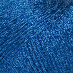 Mespelotescom Nuancier De Drops Cotton Viscose Drops Design