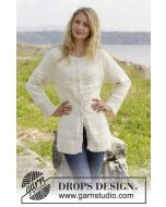Elinor Dashwood Cardigan