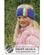 DROPS Extra 0-1029