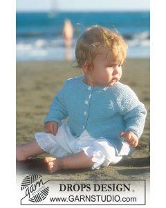 DROPS Baby 10-8