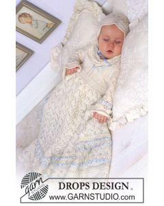 DROPS Baby 11-15