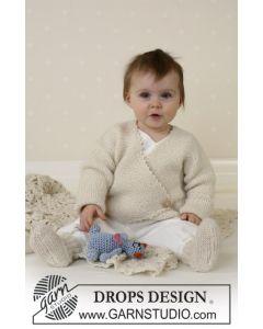 DROPS Baby 13-33
