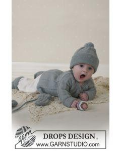 DROPS Baby 14-2