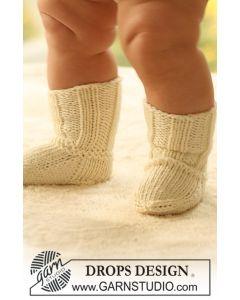DROPS Baby 17-6