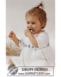 DROPS Baby 1-6