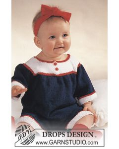 DROPS Baby 2-18