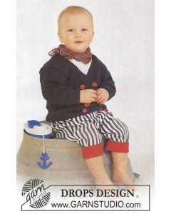 DROPS Baby 4-10