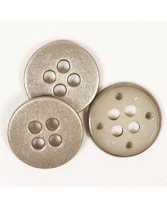 Bouton DROPS 542 - Plastique 23mm
