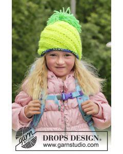 3791b53d7d783 Mespelotes.com ♥ Les modèles