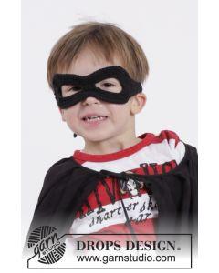 Little Zorro