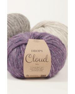 DROPS Cloud