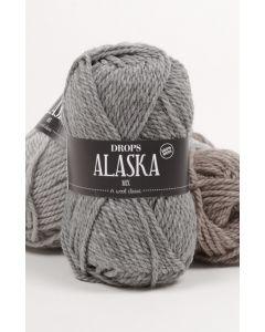 DROPS Alaska x 10
