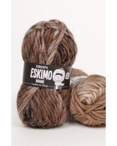 DROPS Eskimo x 10
